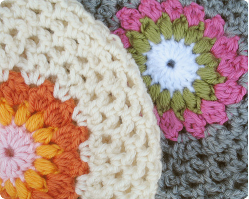So You Wanna Be a Crochet Pattern Tester?