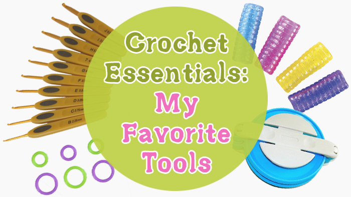 Crocheting Supplies Related Keywords & Suggestions - Crocheting ...